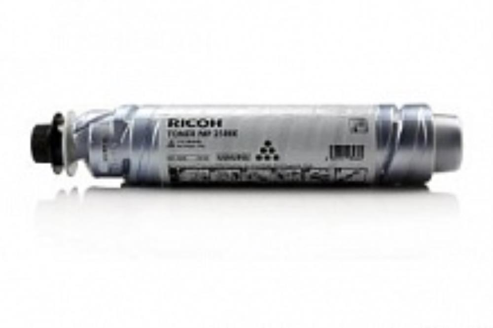 Тонер Ricoh Black type 2500 DT2500BLK 10,5K MP2500/ MP2500LN/ MP2500SP new p/n 841040