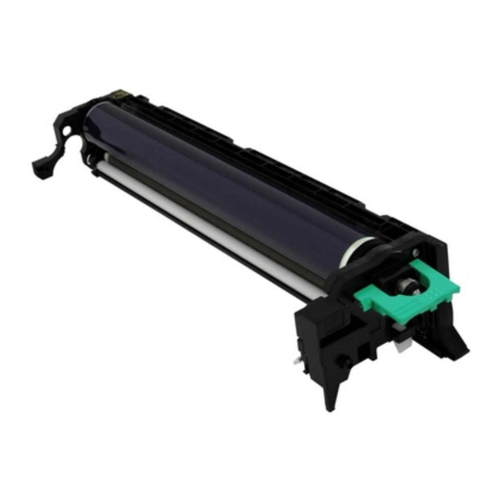 Блок изображения Ricoh Color MPC2000/MPC2500/MPC3000/MPC3500/MPC4500 old p/n B2232027